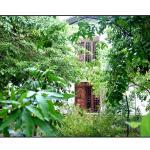 Sun and Green Eco Lodge, Dambulla