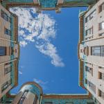 Apartment on Marata,  Saint Petersburg