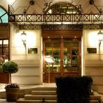Hera Hotel,  Athens