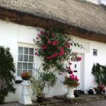 Hotel Pictures: Kingsmills Cottages, Artrea