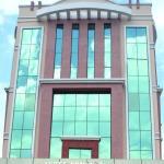 Shree Lakshmi Guest House, Visakhapatnam