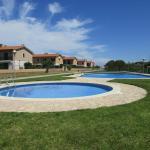 Casa Mas Pinell Inmoestartit,  Torroella de Montgrí