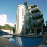 Hotel TossaMar, Tossa de Mar