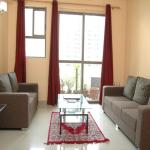 Niketan Rooms Gurgaon, Gurgaon
