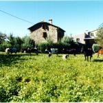 Hotel Pictures: Casa Rural La Vall del Cadi, La Seu dUrgell