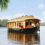 Tour De Backwaters,  Punnappira
