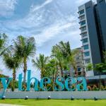 Luxury By the Sea Penang,  Batu Ferringhi