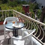 Apartments Nika, Makarska