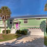 LaBella Casa, Holmes Beach
