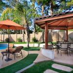 Casa Divina Home, Phoenix