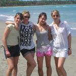 Alleppey Beach home, Alleppey