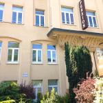 Appartementhaus am Dom,  Halle an der Saale