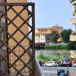 Albergo Trattoria dei Pani, Ventimiglia