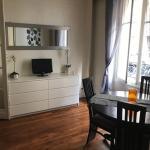 Apartment Rue Gaston Coute,  Paris