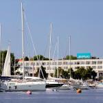 Hotel Arkipelag,  Mariehamn
