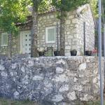 Apartment Stone House, Cetinje