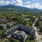 Stara Polana, Zakopane