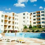 Hotelbilder: Vista Residence Apartments, Sweti Wlas