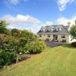 Ashbrook House Bed & Breakfast, Oranmore