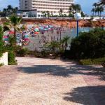 Shoal Apartamentos, Playas de Orihuela