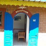 Le Mahavelo, Antananarivo