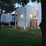 Residenze di Barialto, Casamassima