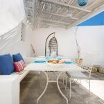 Appartamento Il Bastione,  Otranto