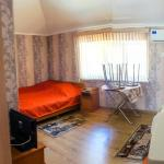 Guest House on Samburova 114, Anapa