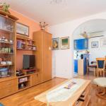 Apartment Karolina, Split
