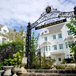 Hillsborough The English Country House Hotel & Leisure,  Ban Muang Ha