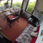 Apa Suites Guest House, Búzios