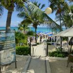 Lindo Studio en Playacar2, Playa del Carmen