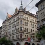 Happy Land Klari, Budapest