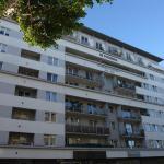 Kamienica Gdynska - SG Apartamenty, Gdynia