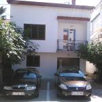 Apartments Dana, Zadar