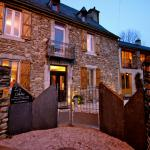 Hotel Pictures: Les 2 Calèches, Ancizan
