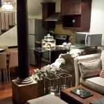 New and Luxurious Apartment, Antigua Guatemala