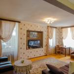 Guest House Family,  Telavi