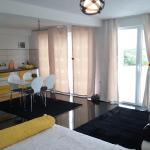 Apartment Melissa, Rakovica