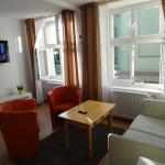 Apartament Kopernika 47, Toruń