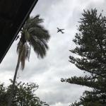 Hacienda Su Merced-Aeropuerto, Puembo