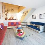 Holiday Home Currican 57, Empuriabrava