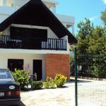Mila Guest House, Ulcinj