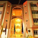 OYO Rooms Income Tax Ashram Road 2, Ahmedabad