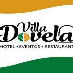 Villa Dovela, San Salvador