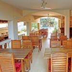 Rahi Coral Beach Resort, Calangute