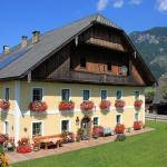 Hotelfoto's: Loitzbauer Ferienwohnungen, Sankt Gilgen