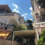Star Hotel Altinkum, Didim