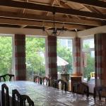 Guest house Visit, Cholpon-Ata