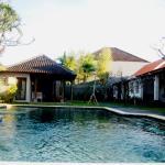 Pondok Alit Resort, Seminyak
